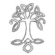cropped-celtic-cross-sq