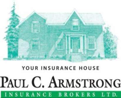 armstrong insurance