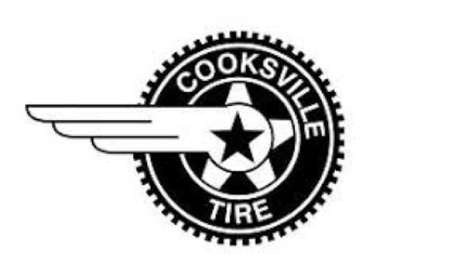 cooksville tire.png