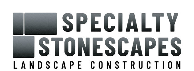 specialty stonescapes